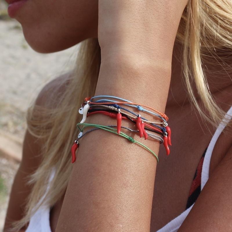 Shop online gioielli in argento 925