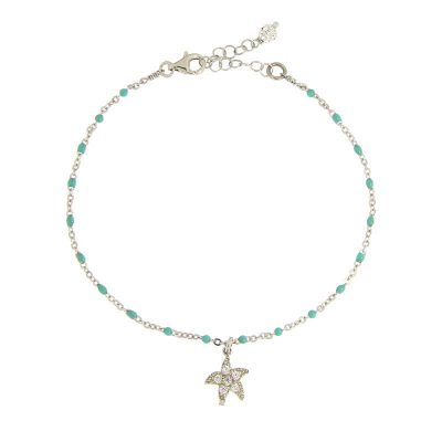cavigliera stella marina